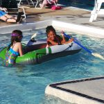 5 Must-Know Pool Safety Tips for Parents of Young Kids