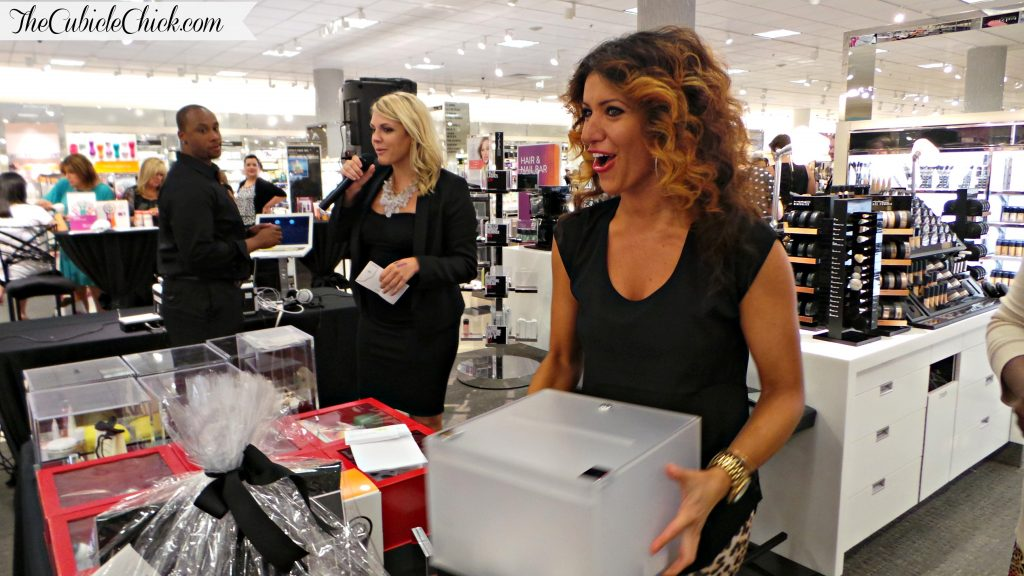 Nordstrom Anniversary Sale Fashion and Beauty Bash