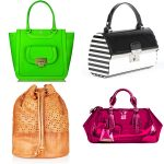 Tote It With These Summer Bag Trends and Tips