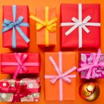 Now Accepting Submissions For Our 2013 Holiday Gift Guide