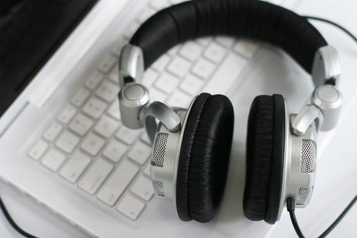 Escape Normal w/ UncommonChick — Work It Podcast Episode 3