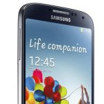 galaxy-s-4-product-image-5-4_3
