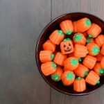 5 Fun and Safe Alternatives to Trick or Treating This Halloween