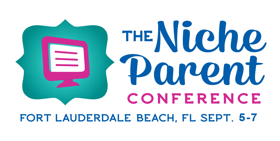 My Presentation Notes from SHINE: How To Use Your Blogging Powers for Good #NicheParent13