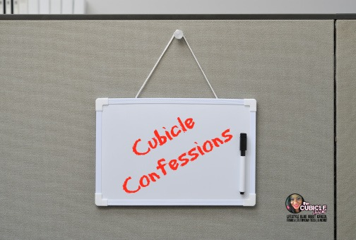 Cubicle Confessions: I Work Harder Than My Coworkers Because I'm Not a Mom