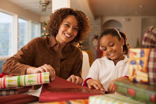 WAHM: Three Tips for Working While Navigating the Busy Holiday Season