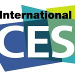 A Newbie's Guide to Attending CES #CES2014