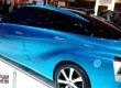Automobile Innovation and Technology Prominent at #CES2014