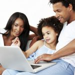 Five Ways to Utilize Work Life Management in a Digital Household