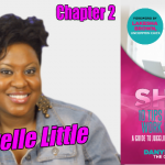 Danyelle thumbnail Chapter 2