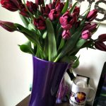 ProFlowers Helps Me Celebrate Administrative Professionals Day
