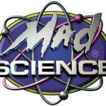 Win a free week of Mad Science Summer Camp