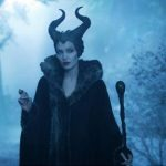 Movie Review: Good Turns Evil Turns Good in Maleficent + Activity Sheets