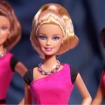 My Thoughts on the Barbie Entrepreneur Career of the Year Doll