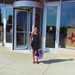 American Girl Chesterfield Missouri