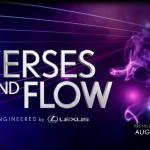 Lexus Verses and Flow