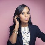 #Scandal's Back: Five Olivia Pope Work Habits for Success