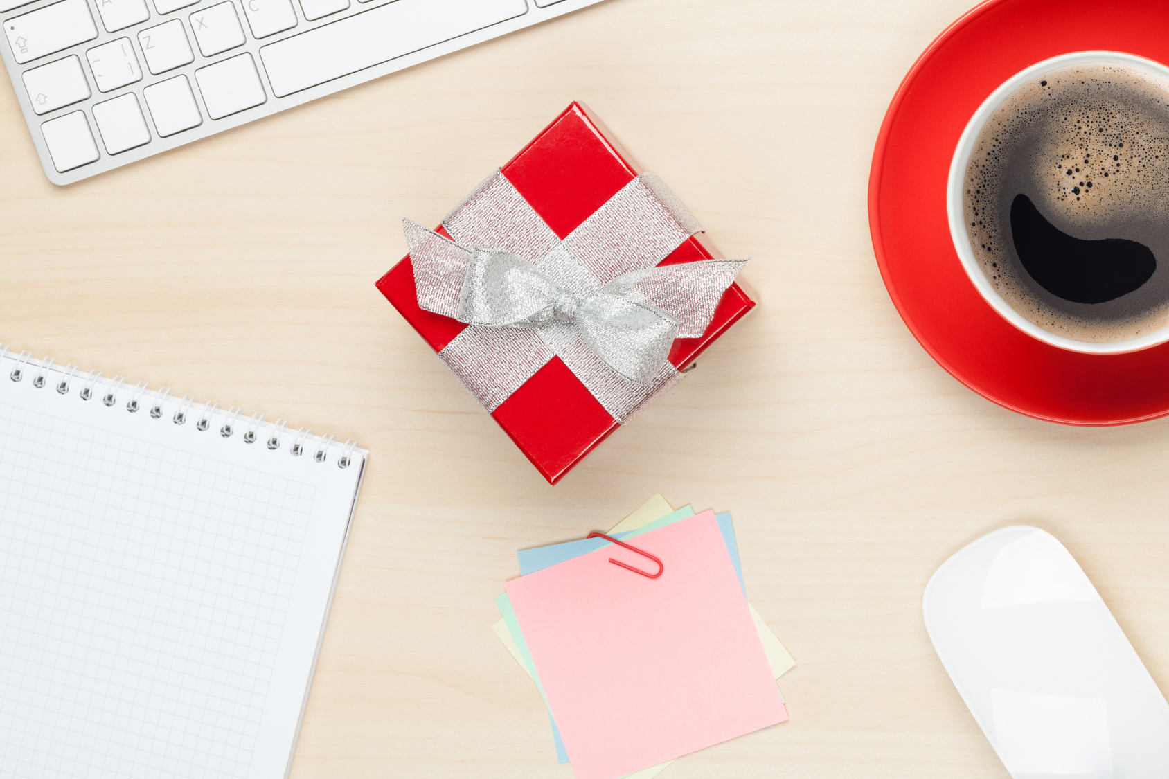 2014 Holiday Handbook for Your Career
