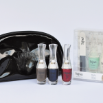 Giveaway: Trind Cosmetics Spa Quality Nail Products #TrindNailTips