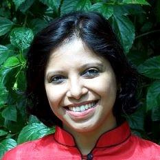 Prerna-Malik