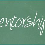 Mentorship is Like Being a #GoodNeighbor {Sponsored}