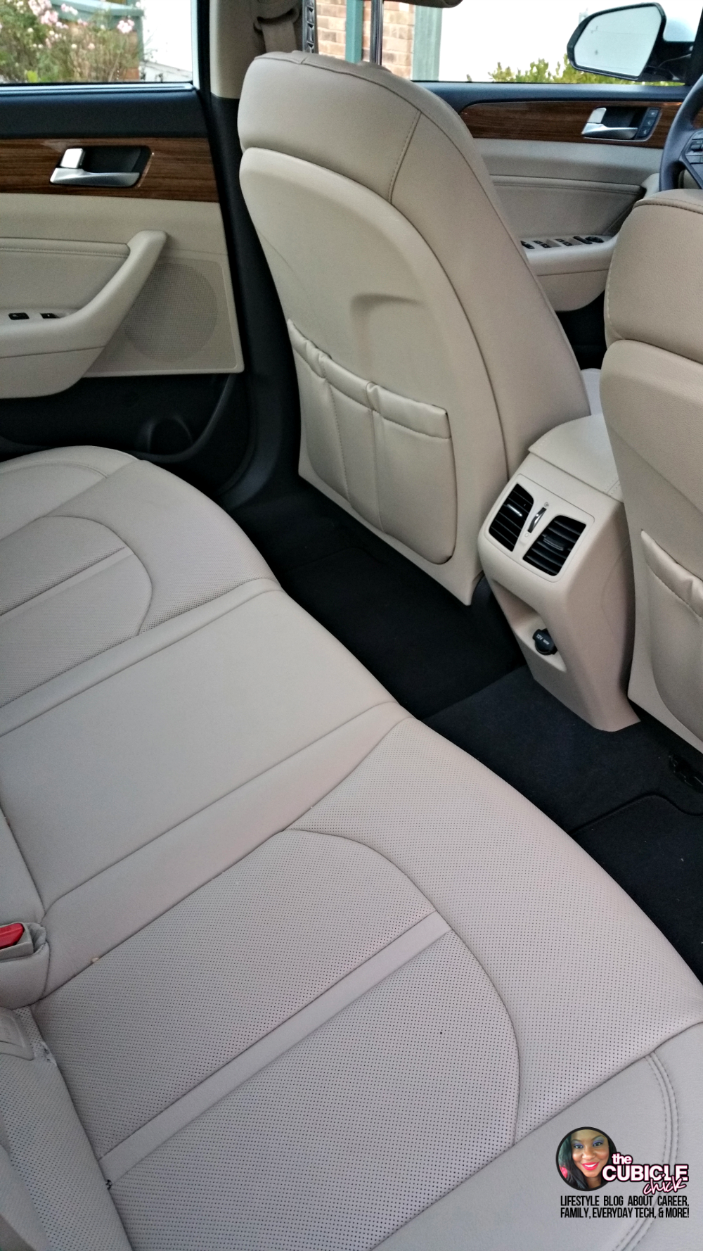 2015 hyundai sonata limited review - 2015 hyundai sonata interior pictures ...
