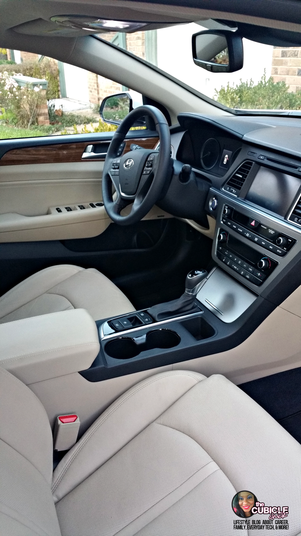 brown all about news hyundai room new en sonata interior worldwide