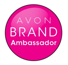 Avon Brand Ambassador
