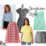 Style Cues: 2015 Spring Fashion Preview