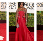 Red Carpet Fab: Best Dressed at the 2015 Golden Globes #GoldenGlobes