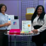 Watch My Organize Your Kids' Morning Routine Segment on Show Me St. Louis