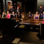The Celebrity Apprentice Episode 5 Recap #CelebApprentice