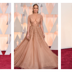 Red Carpet Fab: Best Dressed at the 2015 Academy Awards #Oscars