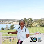 From Corporate to the Golf Course: My Interview with Tiffany from Black Girls Golf #ATTPROAM #ATTBLOGGER {Sponsored}