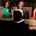 Seven Things I've Learned from Season 14 of The Celebrity Apprentice #CelebApprentice
