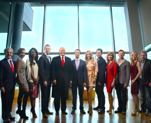 The Celebrity Apprentice Episode 6 Recap #CelebApprentice
