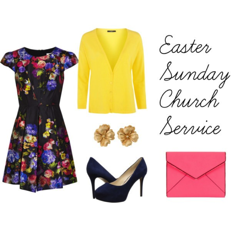easter colors to wear 28 images what to wear on easter