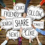 Do You Suffer From Social Media Envy?