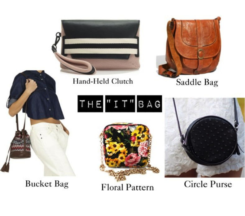 The It Bag