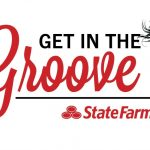 #StateFarmGroove Win a Trip to 2015 ESSENCE Festival® from StateFarm® + $50 Gift Card Giveaway #ad