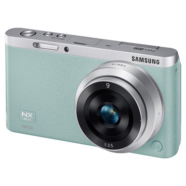 NX-MINI-9MM-Lens_005_R-Perspective_Mint-Green_8