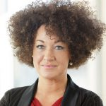 The Rachel Dolezal Effect and the Truth About Lying on a Job Application