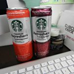 How to Keep Your Energy Up During the Workday #ad #RefreshersRun