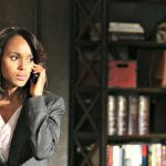 How to Avoid a Workplace Scandal. Follow These Simple Rules #Scandal