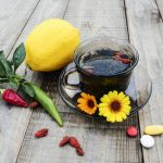 No Sick Days Left? How to Boost Your Immunity Naturally This Fall