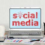 Six Free Social Media Tools for Entrepreneurs