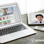 Amwell Online Doctor Visits Provide An Option for Busy Working Parents (Sponsored)