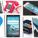 2015 Holiday Gift Guide: Geeky Gadgets