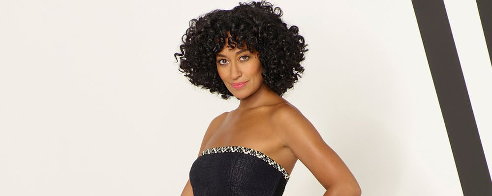 Why Bow from Black-ish is the Ultimate Working Mom #blackish