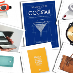 2015 Holiday Gift Guide: Gift Ideas for Coworkers